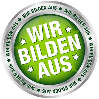 Heizungsbauer Oldenburg wir über uns heizungsbau reiners
